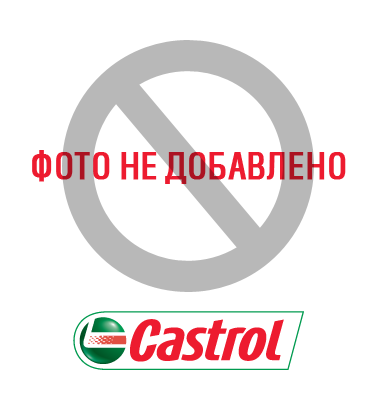 Castrol Enduron Plus 5W-30