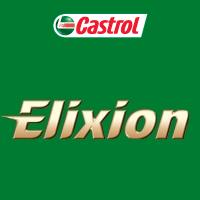 Castrol Elixion