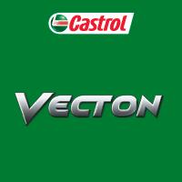 Масла Castrol Vecton